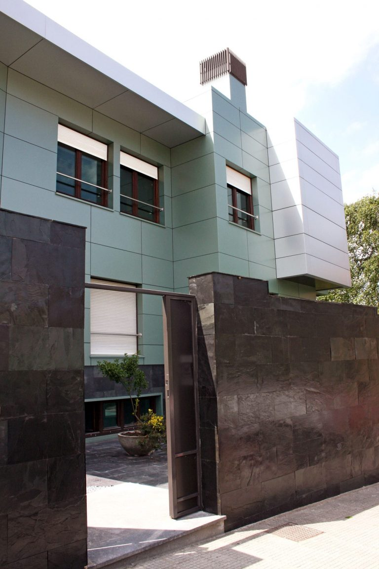 Vista exterior1